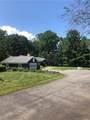 35 Flax Mill Terrace - Photo 6