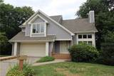 12 Owl Hill Road - Photo 1