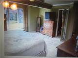 12 Owl Hill Road - Photo 10