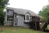 12 Owl Hill Road - Photo 2