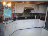 12 Owl Hill Road - Photo 9