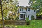 220 Meeting House Road - Photo 8
