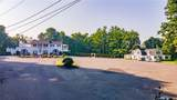 271 Federal Road - Photo 8