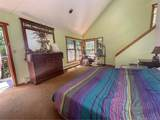 900 South Road - Photo 13