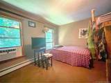 900 South Road - Photo 16
