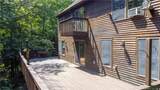 900 South Road - Photo 5