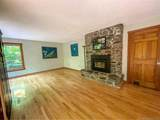 900 South Road - Photo 9