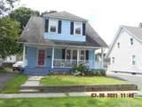 547 Woodlawn Avenue - Photo 1