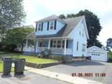 547 Woodlawn Avenue - Photo 2