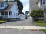 547 Woodlawn Avenue - Photo 3