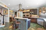 105 Atwater Road - Photo 12