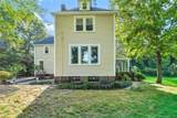 695 Forest Road - Photo 23