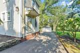 695 Forest Road - Photo 25