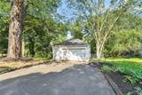 695 Forest Road - Photo 26