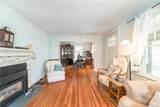 3 Hubbard Place - Photo 10