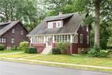 3 Hubbard Place - Photo 3