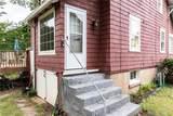 3 Hubbard Place - Photo 36