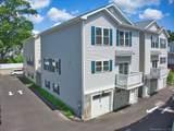 27 Terrace Place - Photo 1