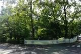 90 Hillandale Road - Photo 13