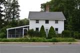 1037 Windsor Avenue - Photo 2
