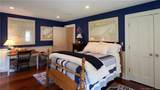 1243 Old Clinton Road - Photo 23
