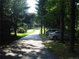 50 Laurelbrook Drive - Photo 38