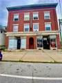 152 Main Street - Photo 1