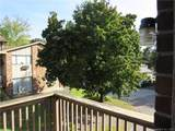 228 Oakville Avenue - Photo 15