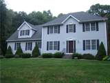 545 Tolland Stage Road - Photo 1