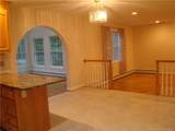 545 Tolland Stage Road - Photo 11