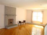 545 Tolland Stage Road - Photo 14