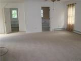545 Tolland Stage Road - Photo 17