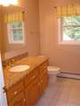 545 Tolland Stage Road - Photo 26