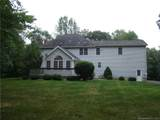 545 Tolland Stage Road - Photo 35