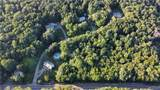 545 Tolland Stage Road - Photo 36