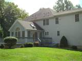545 Tolland Stage Road - Photo 5