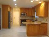 545 Tolland Stage Road - Photo 6