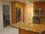 545 Tolland Stage Road - Photo 8