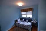 1332 New Haven Avenue - Photo 13