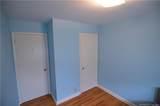 1332 New Haven Avenue - Photo 14