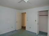 26 Founders Village - Photo 15