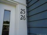 26 Founders Village - Photo 6