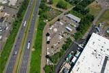171 Mcdermott Road - Photo 3