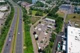171 Mcdermott Road - Photo 5