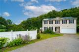 150 Town Line Road - Photo 2
