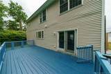 150 Town Line Road - Photo 4