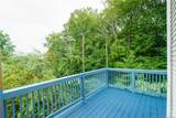 150 Town Line Road - Photo 5
