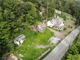 153 Valley Forge Road - Photo 1