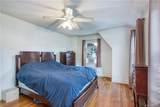 377 Monroe Street - Photo 16