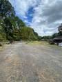 714 Beacon Valley Road - Photo 24